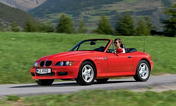 4804_bmw_z3_roadster_4.jpg