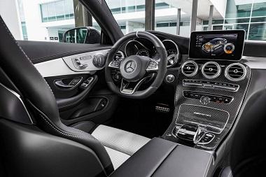 4985_mercedes_amg_c_63_s_coupe___interior__2_.jpg