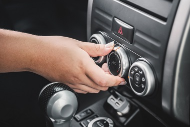 5038_ar_condicionado_automotivo.jpg