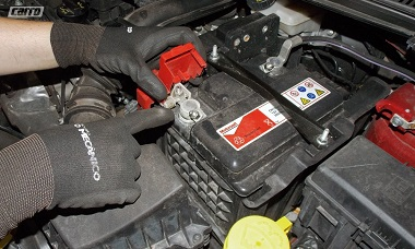 5113_bateria_e_alternador_3.jpg