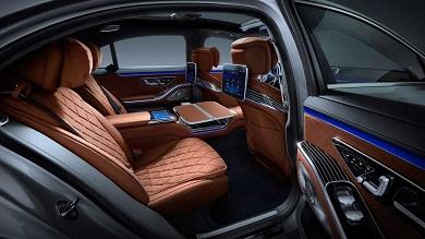 5272_2021_mercedes_benz_s_class_interior.jpg