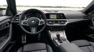 5299_2022_bmw_m240i_interior_dashboard.jpg