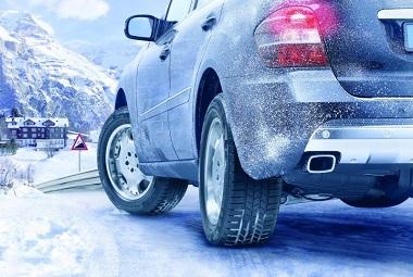 5337_cuidados_com_o_carro_no_inverno1.jpg